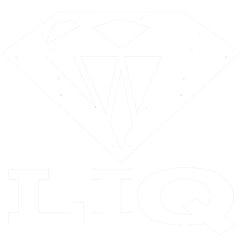 Long Island Quartz Icon