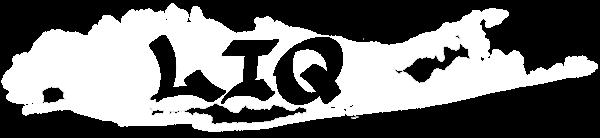 Long Island Quartz